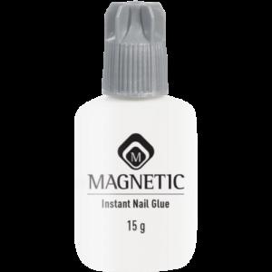 Instant nail glue 15gr