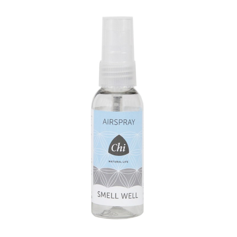 Chi Airspray 50 ml