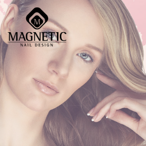 Magnetic Sale