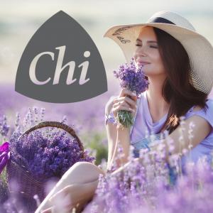 CHI Aromatherapie