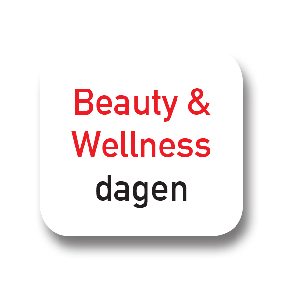 Beauty & Wellness dagen