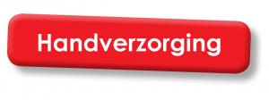 Handverzorging cosmetica