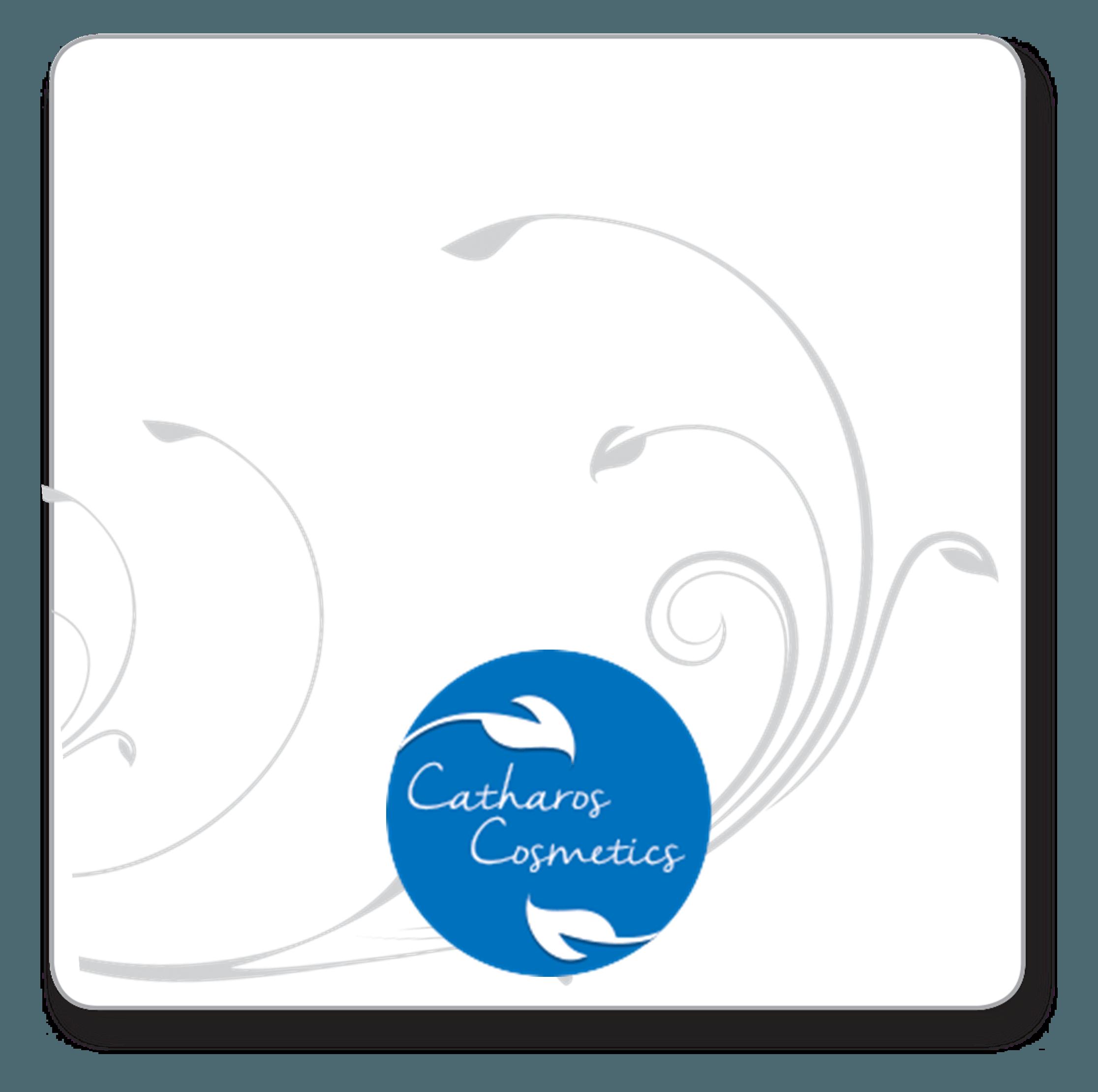 catharos cosmetics handverzorging