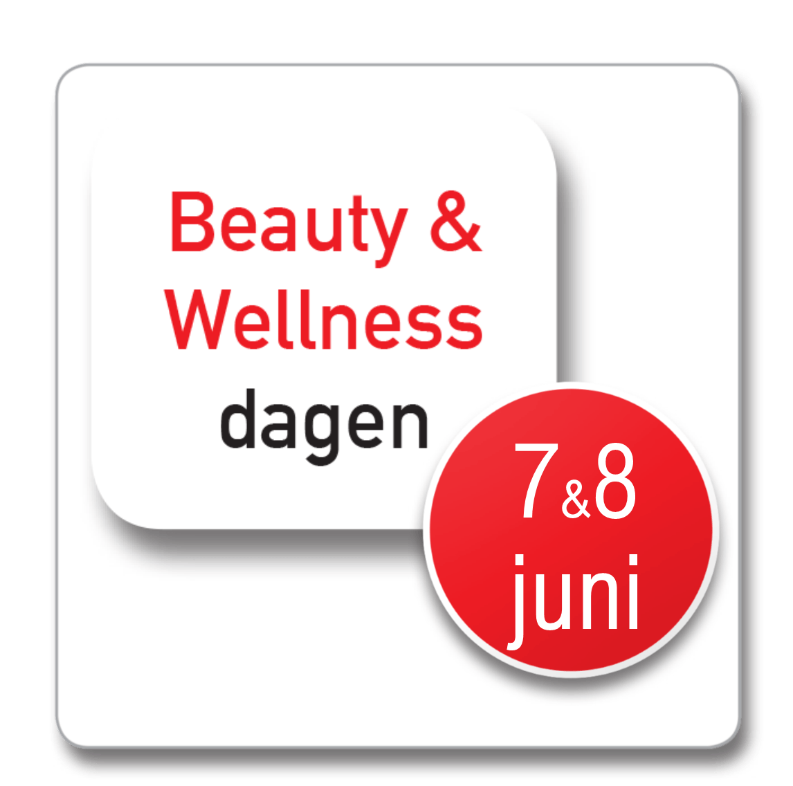 Workshop overzicht Beauty & Wellness dagen