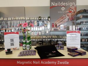 naildesign academy zwole