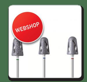 buschfrezen webshop