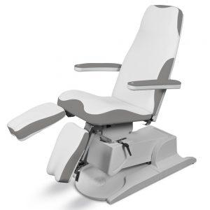 bentlon behandelstoel