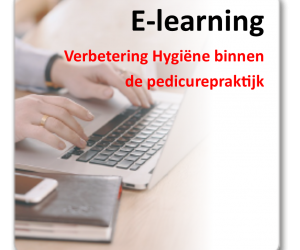 opleidingpedicuree learning