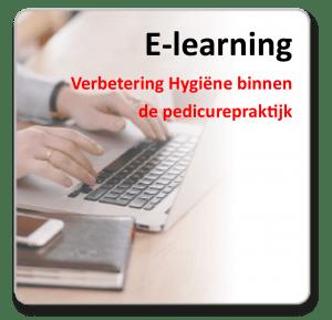 opleidingpedicuree learning
