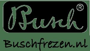 logo buschfrezen